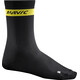 Mavic Cosmic High Socks Black